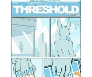 Threshold 1