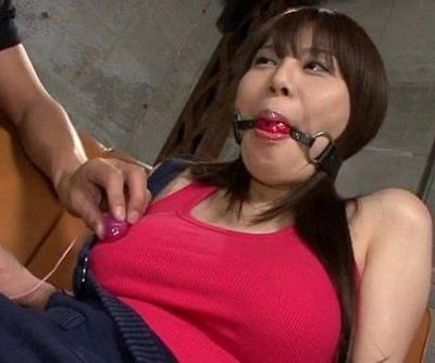 Top rated bondage porn action..