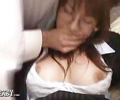 Uncensored..