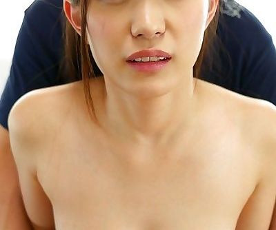 Moodyz Akari Mitani
