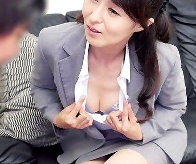 Beniyuki Reiko Kitagawa