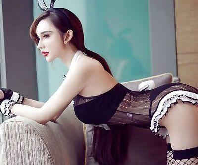 waya Xiaodi Ji