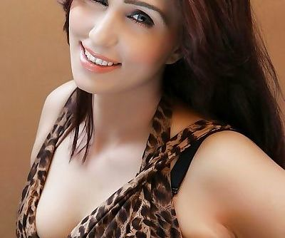 Indian Pakistani Models in Dubai +971563151708.