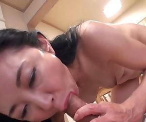 Japanese Milf Takumi Fukunishi 51..