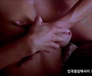 헐리웃 배우..