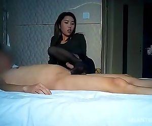 (Asian..