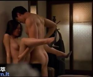 KOREAN MOVIES SEX SCENE - 4