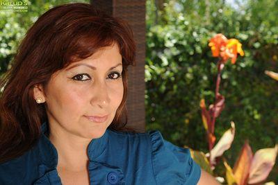 Estella Eves
