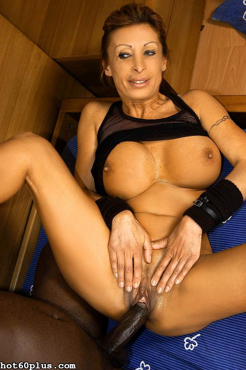 prostitutki-moskvi-za-60-let