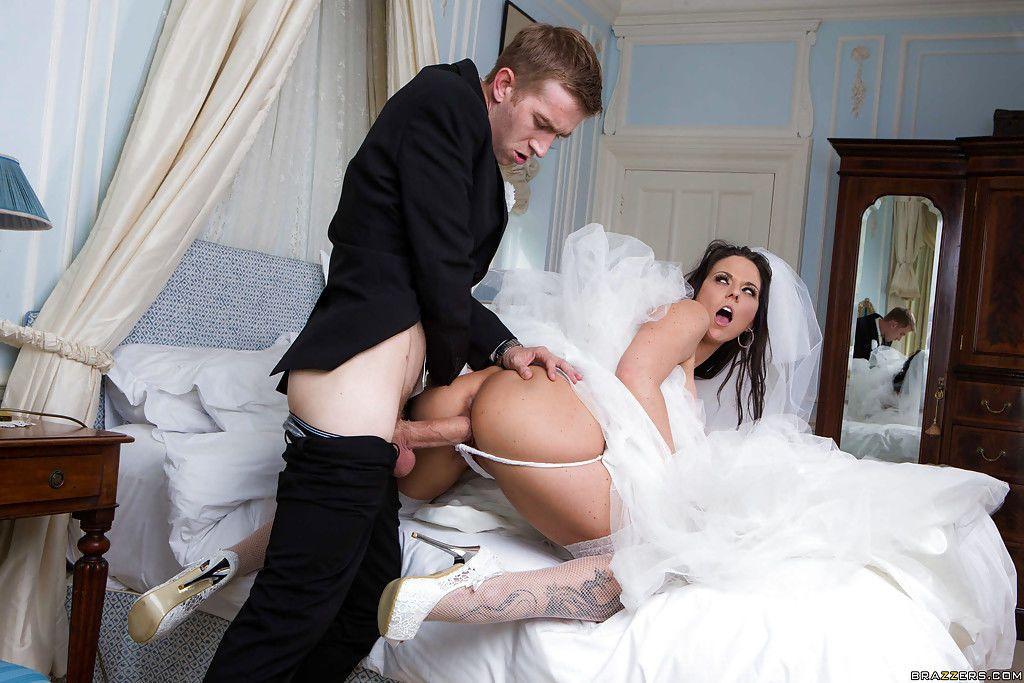 невестка и русские порно свекровь фильмы