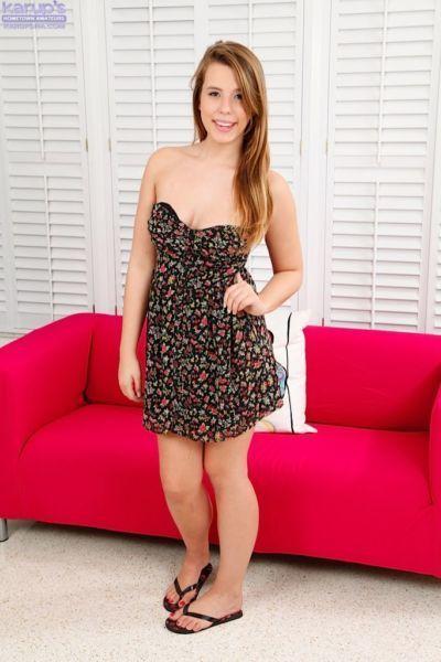 Hannah Heartly