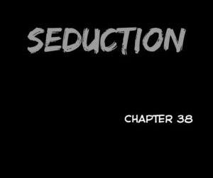 Seduction Ch.1-38 - part 46