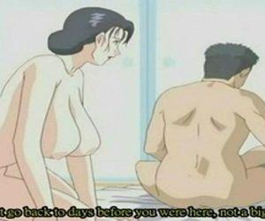 Am besten hentai Sex Szene je - 2 min