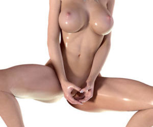 Picture- Wet and horny encouragement