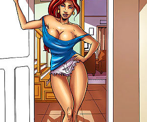 Picture- sexy-cartoon