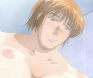 The Gattsu! - 02 hentai ova anime capitulo xxx oral sex porn vagin ass sub es - 26 min