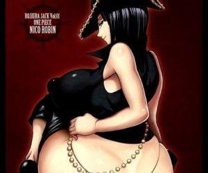unzeitgemäß Blüte - ein Stück Extreme Erotische manga Diashow - 3 min