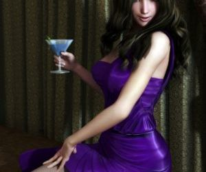 Art and Comics Collection Part-5 - part 2