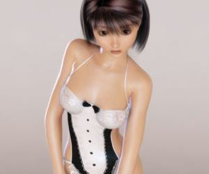 Art and Comics Collection Part-5 - part 6