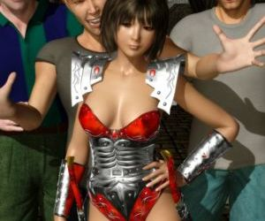 Art and Comics Collection Part-5 - part 15