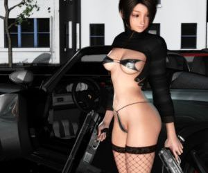Art and Comics Collection Part-8 - part 2