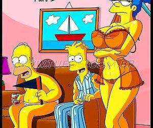 OS-Simpson Chap1