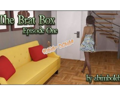 The Brat Box: Episode 1
