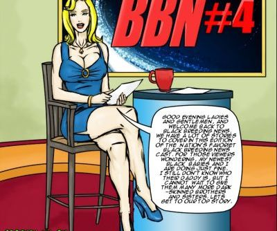 illustratedinterracial- BBN 4