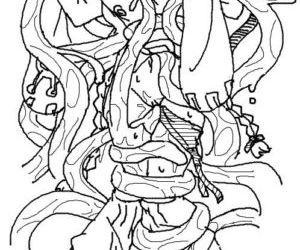 Artist - Beecon - part 9