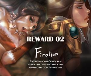 Reward 02