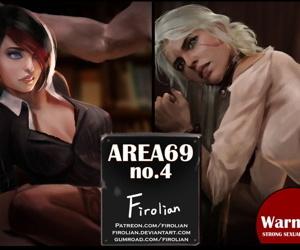 Area69 no.4