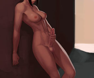 Artist - Aka6 - part 8