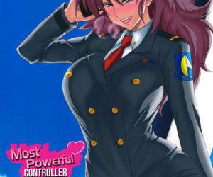 Most Powerful Controller - Saikyou Controller