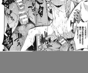 Shinkyoku no Grimoire - PANDRA saga 2 nd story - III - part 9