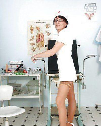 悪 老婆 看護師 帯 off 彼女の 大規模な品揃えのメーカー へ 玩具 と 彼女の 滴下 滑り