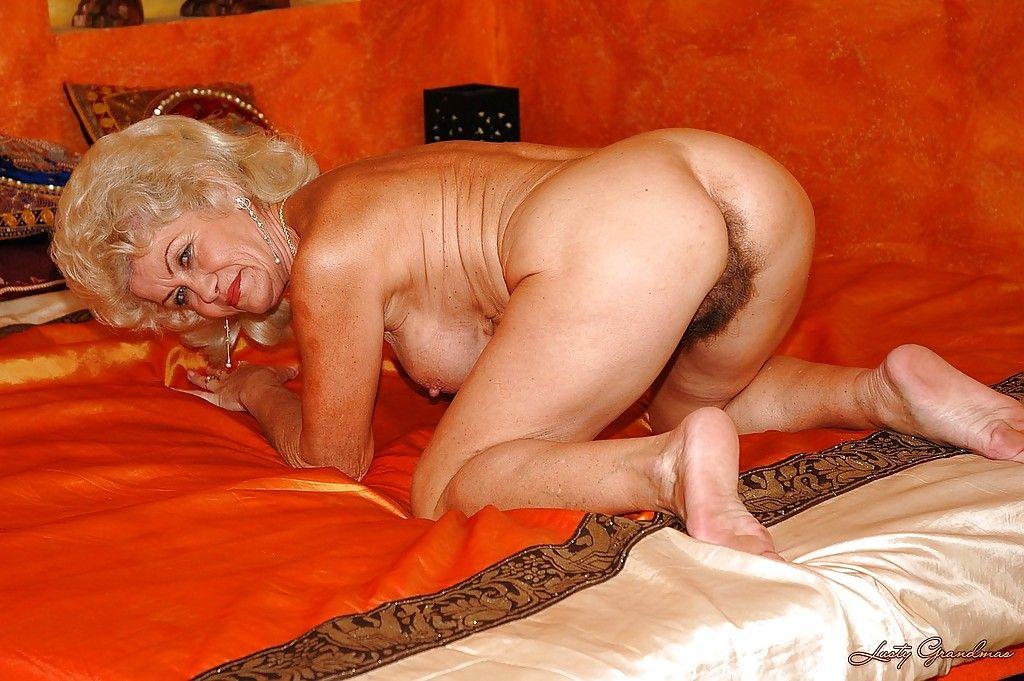 бабки порнопьяные