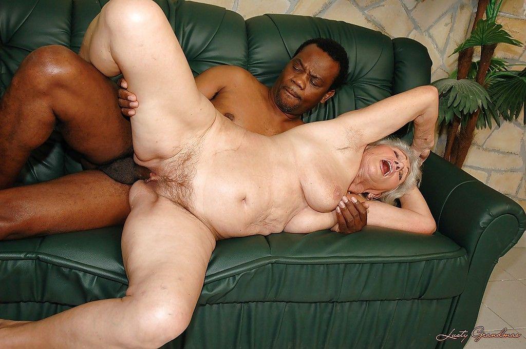 Gay men bizarre anal penetrations