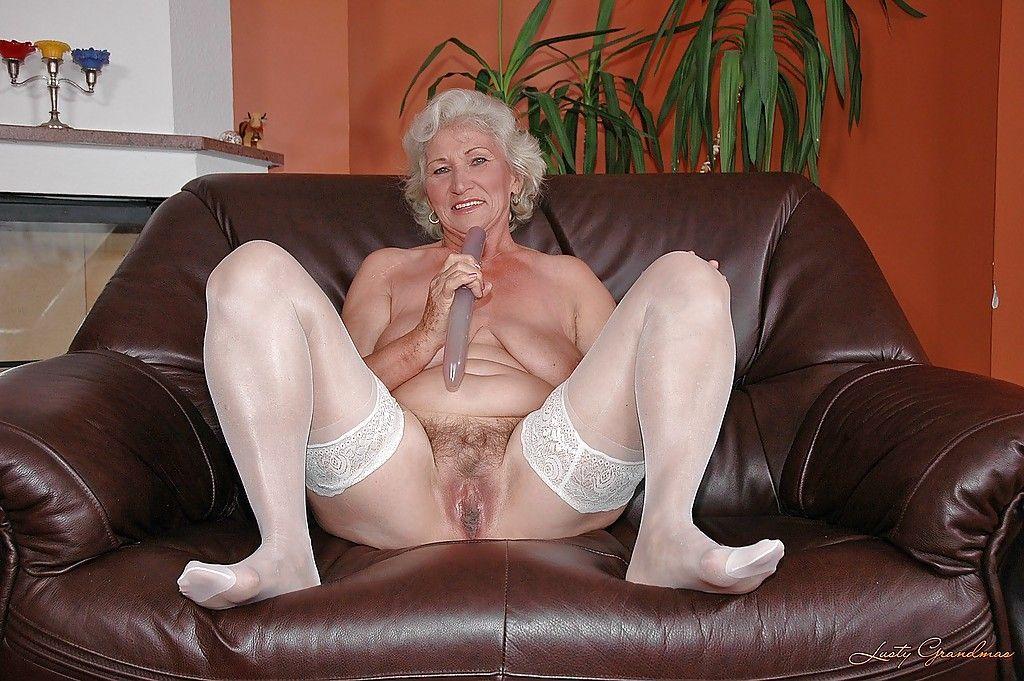Сногсшибательные Голые Старушки Порно Фото