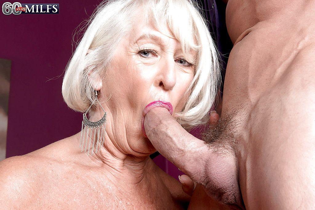 Deep throat blow job mpegs