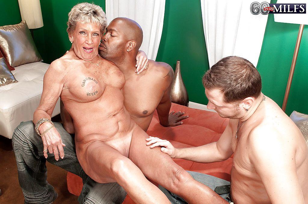 katya santos topless