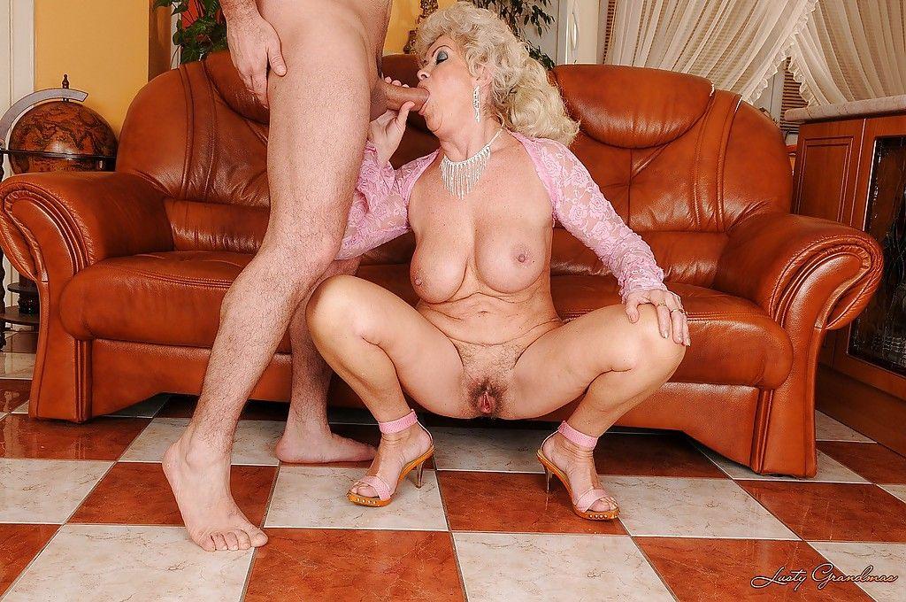 женщини порно мамочки бабушки