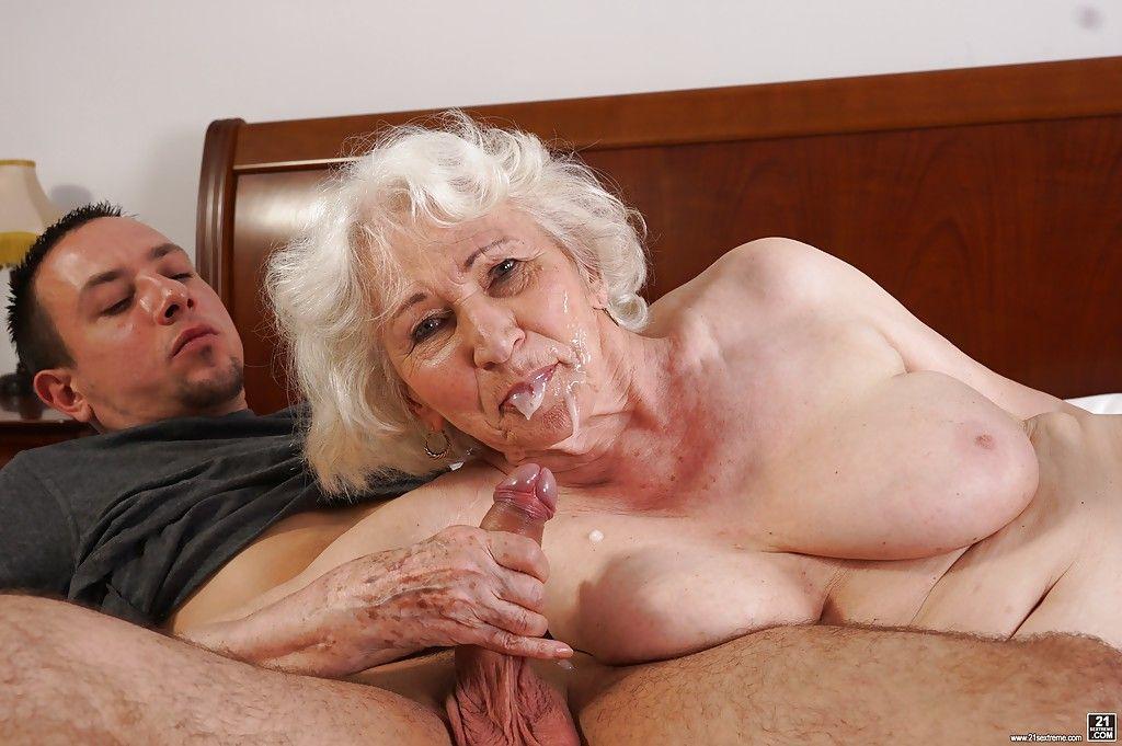 Смотреть Онлайн Порно Бабушки За 80