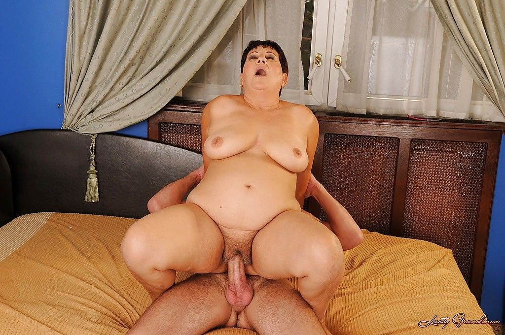 Hot Huge Bbw Gets Banged Pornhub Premium 1
