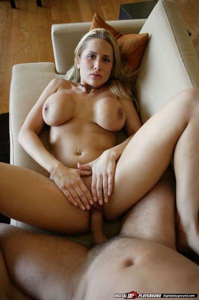 Alanah Rae
