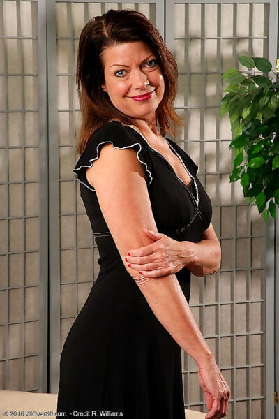 At 52 years old gorgeous victoria p looks as hot as ever - part 2695