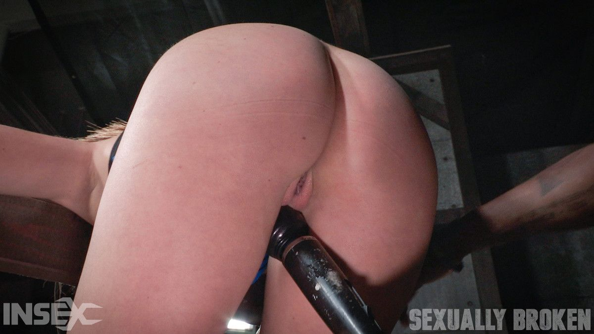 Today we are happy to welcome back that lush pale redhead maddy o'reilly to th