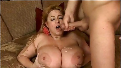 Samantha38g compilation