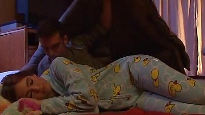 Watch Sleepover XXX DVDRip x264..
