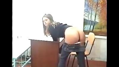 russian teen sexl