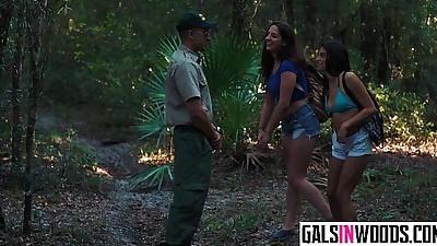Michelle Martinez Gets Humiliated..
